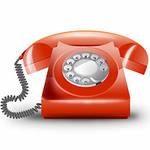 Телефоны автошколы